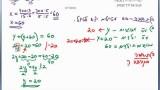 כיתה ח – שיעור 31 ד' – אחוזים – שאלות מילוליות 3